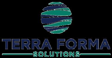 Terra Forma Solutions